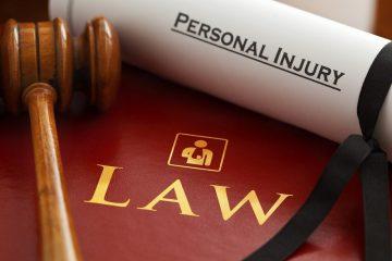 avocat en ligne, consultation juridique