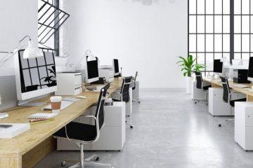 Différents types de dilemmes professionnels sur le lieu de travail